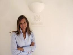 Marina Verderajme - EMS Società di consulenza aziendale a Milano